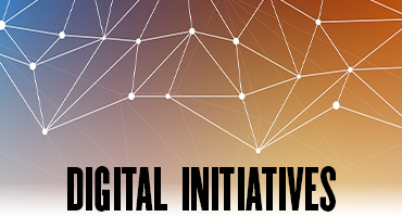 Digital Initiatives